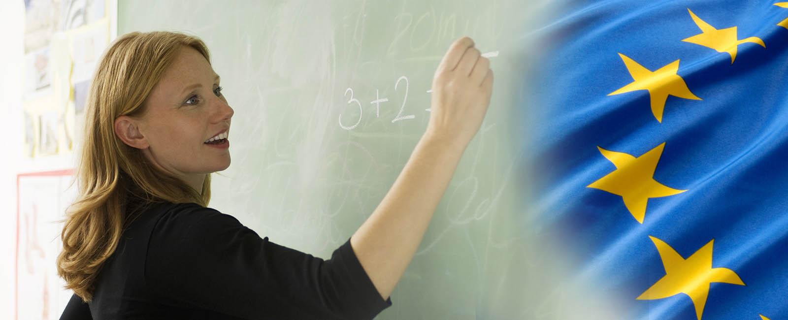 Abilitazione_insegnamento_Europa
